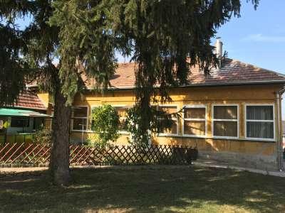 Eladó családi ház - Bag / 2. kép