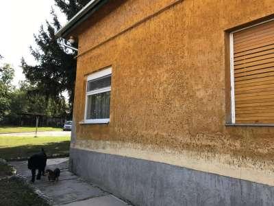 Eladó családi ház - Bag / 16. kép