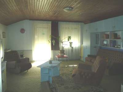 Eladó családi ház - Szada / 19. kép