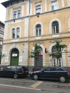 Kiadó iroda - Budapest VII. kerület / 17. kép