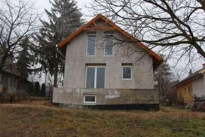 Eladó családi ház - Őrbottyán (Tópart) / 1. kép