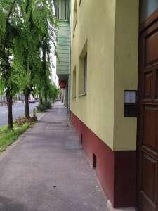 Kiadó téglalakás - Gödöllő (Belváros) / 11. kép