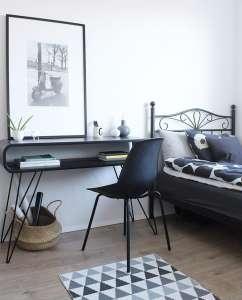 Győrben 55nm-es, nappali+2 szobás, erkélyes, kulcsrakész lakás eladó!