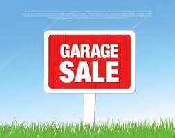Szabadhegyen 18nm-es garázs eladó