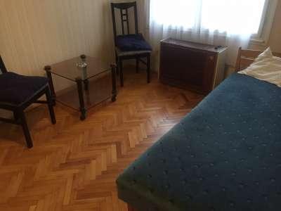 Eladó téglalakás - Győr (Belváros) / 5. kép