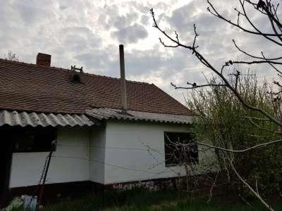 Eladó családi ház - Mezőtúr / 1. kép