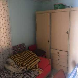 Eladó nyaraló - Túrkeve / 13. kép