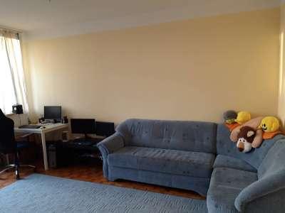 Szép lakás, csodás panorámával Dózsakertben!