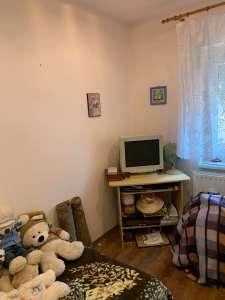 Eladó családi ház - Vértesszőlős / 19. kép
