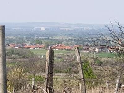 Eladó birtok - Nyergesújfalu / 33. kép