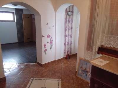 Felújított családi ház eladó Abonyban!