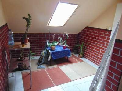 Cegléden 3+1 szobás családi ház eladó!