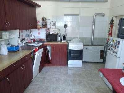 Sürgősen eladó családi ház Szolnok belvárosában!
