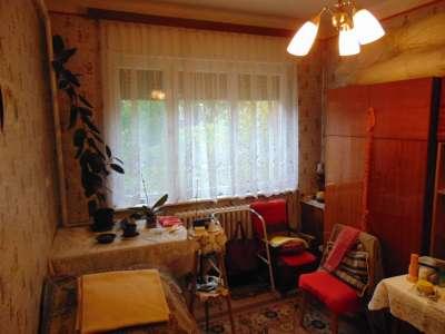 Eladó családi ház - Gomba (FŐÚT MELLETT) / 14. kép