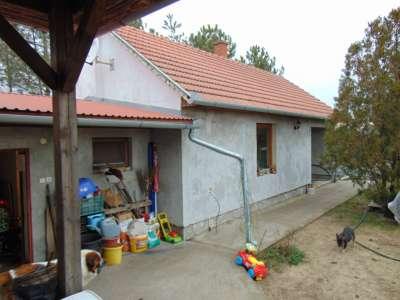 Eladó tanya - Lajosmizse (Város szélén) / 21. kép