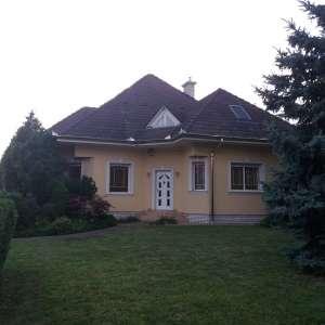 Igényes ház eladó Abonyban!