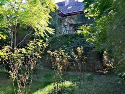 Eladó villa, kastély, kúria - Budapest I. kerület / 5. kép