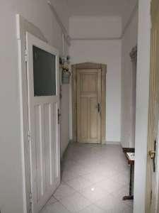 Eladó villa, kastély, kúria - Budapest I. kerület / 8. kép