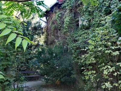 Eladó villa, kastély, kúria - Budapest I. kerület / 7. kép