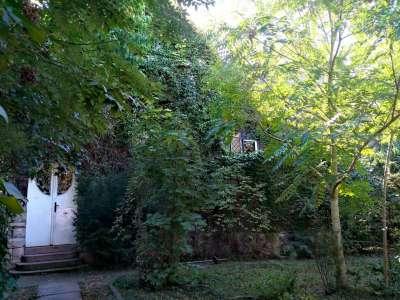 Eladó villa, kastély, kúria - Budapest I. kerület / 12. kép