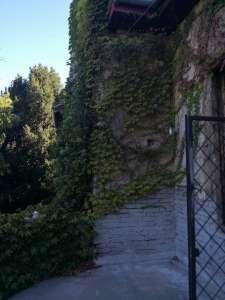 Eladó villa, kastély, kúria - Budapest I. kerület / 13. kép