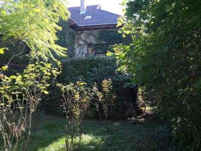 Eladó villa, kastély, kúria - Budapest I. kerület / 14. kép