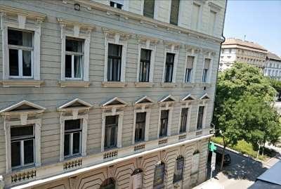 Eladó téglalakás - Budapest VIII. kerület / 2. kép