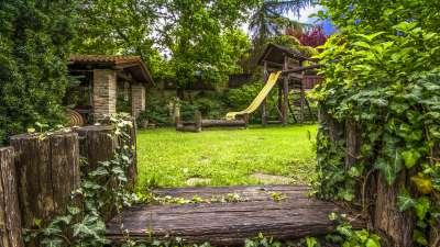 Diósdon eladó családi ház