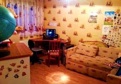 Eladó családi ház - Budapest XVIII. kerület / 13. kép