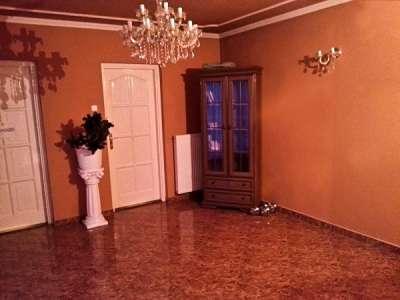 Eladó családi ház - Budapest XVIII. kerület / 15. kép