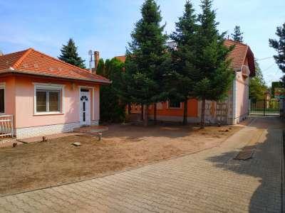 Eladó családi ház - Budapest XVIII. kerület / 4. kép