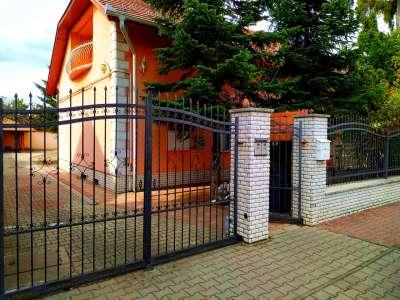 Eladó családi ház - Budapest XVIII. kerület / 5. kép