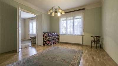 Eladó családi ház - Budapest XVII. kerület / 5. kép