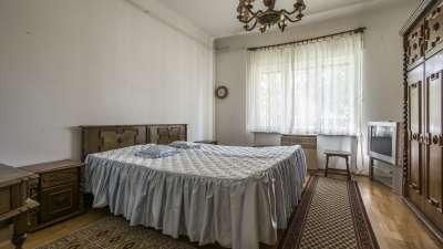 Eladó családi ház - Budapest XVII. kerület / 12. kép