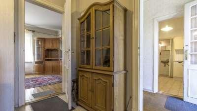Eladó családi ház - Budapest XVII. kerület / 14. kép