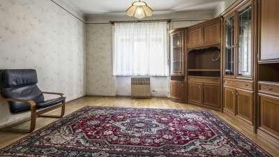 Eladó családi ház - Budapest XVII. kerület / 18. kép