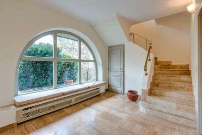 Eladó családi ház - Budapest XII. kerület / 4. kép