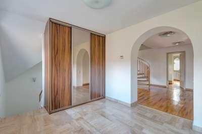 Eladó családi ház - Budapest XII. kerület / 26. kép