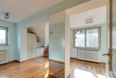 Eladó családi ház - Budapest XII. kerület / 27. kép