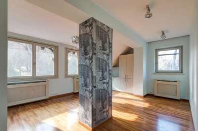 Eladó családi ház - Budapest XII. kerület / 18. kép