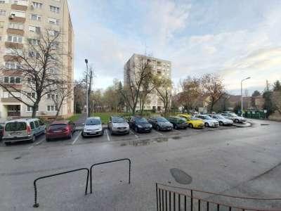 Eladó panellakás - Budapest XI. kerület / 19. kép