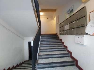 Eladó panellakás - Budapest XI. kerület / 14. kép