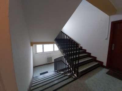 Eladó panellakás - Budapest XI. kerület / 15. kép
