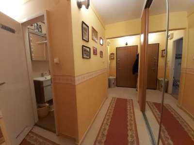 Eladó panellakás - Budapest XI. kerület / 10. kép