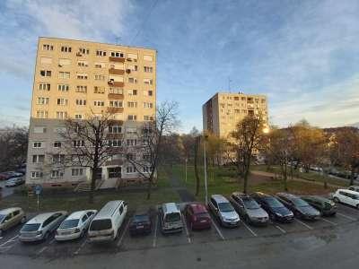 Eladó panellakás - Budapest XI. kerület / 17. kép