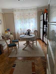 Eladó családi ház - Budapest XVIII. kerület / 1. kép