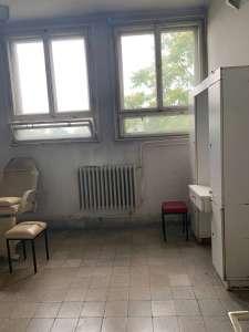 Eladó üzlethelyiség - Budapest XVIII. kerület / 10. kép