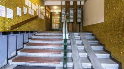 Eladó panellakás - Budapest XI. kerület / 13. kép