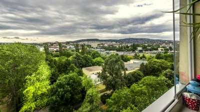 Eladó panellakás - Budapest XI. kerület / 18. kép