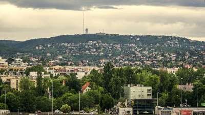 Eladó panellakás - Budapest XI. kerület / 16. kép
